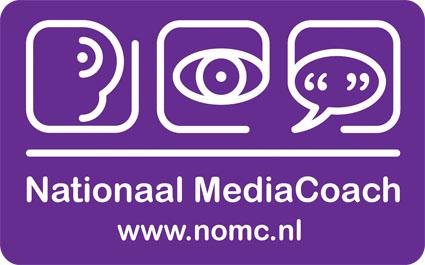 Nationaal Mediacoach NOMC
